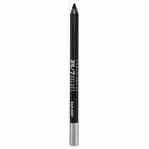 Lápis de Olhos 24/7 Velvet Glide On Eye Pencil