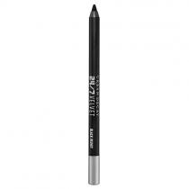 Lápis de Olhos 24/7 Velvet Glide On Eye Pencil - comprar online