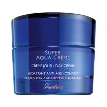 Creme par Dia - Hidratação Intensa - Super Aqua - comprar online