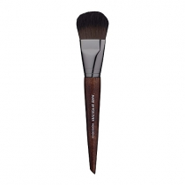 Pincel Foundation Brush Large #108