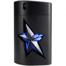 A Men Rubber Masculino Eau de Toilette