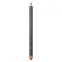 Lápis Labial Lip Pencil