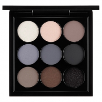 Eye Shadow x9 Navy Times Nine