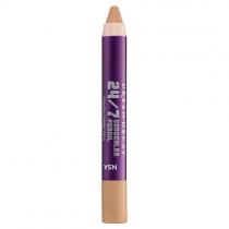 Corretivo 24/7 Concealer Pencil