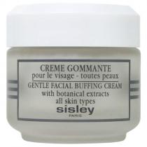 Esfoliante Creme Gommante Pour Le Visage Toutes Peaux