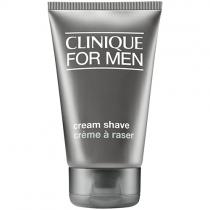 Creme Para Barbear