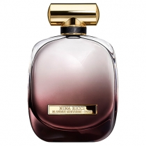 Perfume Nina Ricci L'Extase Feminino Eau de Parfum