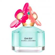 Daisy Delight Feminino Eau De Toilette