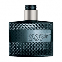 James Bond 007 Masculino Eau de Toilette