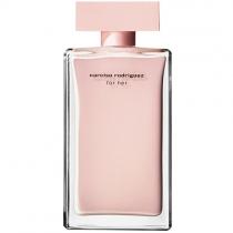 narciso-rodriguez-for-her-feminino-eau-de-parfum