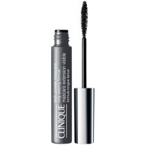Máscara De Cílios Lash Power Mascara Long Wearing Formula