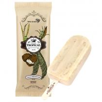 Sabonete em Barra Coco Dom Tropical - comprar online