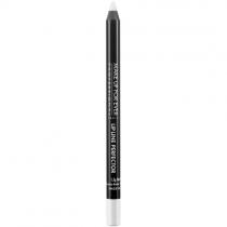 Delineador Lip Line Perfector