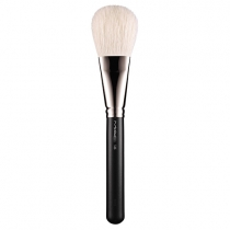 Pincel #135 Large Flat Powder Brush