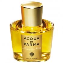 Magnolia Nobile Feminino Eau De Parfum