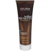 Shampoo Brilliant Brunette Multi-Tone Revealing Moisturizing Shampoo