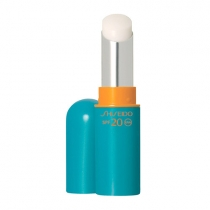 Protetor Labial Sun Protection Lip Treatment N SPF 20