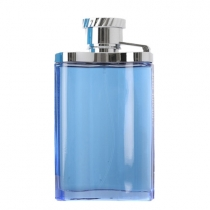 Desire Blue Masculino Eau de Toilette