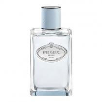 Prada Les Infusion Iris Amande Unissex Eau de Parfum