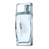 Perfume Feminino Kenzo L'Eau Kenzo