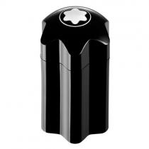 Montblanc Emblem Masculino Eau de Toilette
