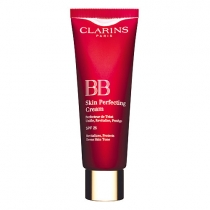 BB Cream Oil-Free Skin Perfecting FPS 25