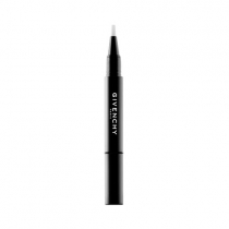 Corretivo Mister Light Stylo Correction