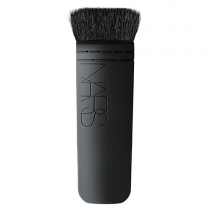 Pincel Ita Kabuka Brush