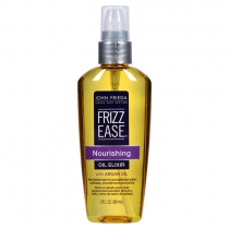 Óleo Reparador Frizz Ease Nourishing Oil Elixir