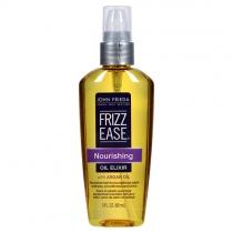 Óleo Reparador Frizz Ease Nourishing Oil Elixir - comprar online