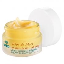 Hidratante Labial Rêve De Miel Baume Lèvres