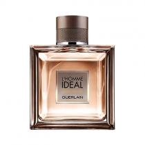 L'Homme Ideal Masculino Eau de Parfum - comprar online