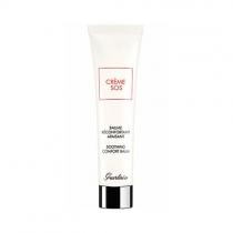 Creme Sos - Hidratante De Recuperação Facial - My Super Tips