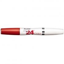 Batom Super Stay Color 24H