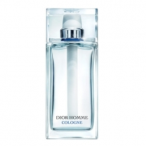dior-homme-masculino-cologne