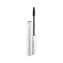 Máscara de Cílios False Lashes Maximizer - comprar online