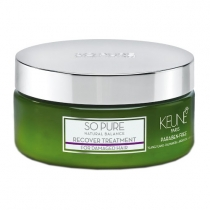 so-pure-recover-treatment-keune