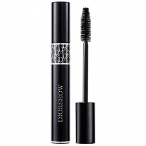 Máscara de Cílios Diorshow Lash Extension Effect Volume Mascara