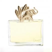 Kenzo Jungle Feminino Eau de Parfum - comprar online