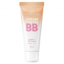 Dream BB Cream