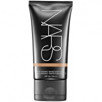 Base Pure Radiant Tinted Moisturizer SPF 30