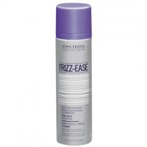 Spray Fixador Frizz-Ease Moisture Barrier Firm-Hold Hairspray - comprar online