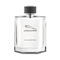 Jaguar Innovation Masculino Eau de Toilette