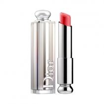 Batom Dior Addict Lipstick