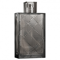 Burberry Brit Rhythm Men Intense Masculino Eau de Toilette