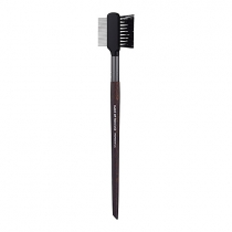 Pincel Double-Head Eyelash Comb And Brush #276