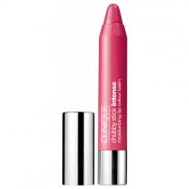 Batom Chubby Stick Intense Moisturizing Lip Colour Balm