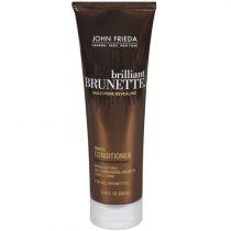 Condicionador Brilliant Brunette Multi-Tone Revealing Daily Conditioner