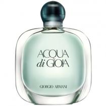 Acqua di Gioia Feminino Eau de Parfum - comprar online