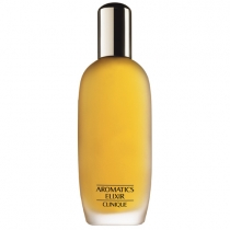 Perfume Spray Feminino Aromatics Elixir